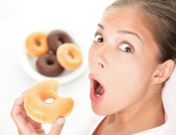 Is Sugar the Enemy of Your Skin?