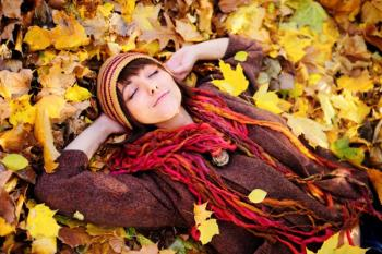 Fall Skincare Checklist:  What You Can do to Prevent Acne