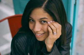 Female Hormonal Acne Treatment