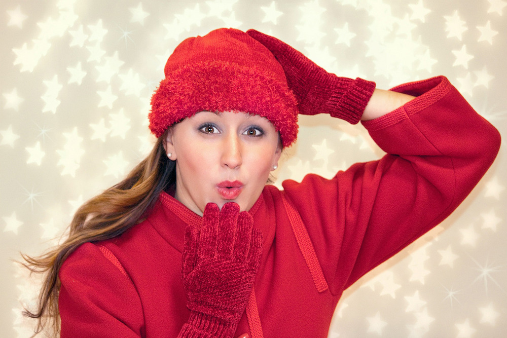 Everything You Need to Know About Winter and Acne