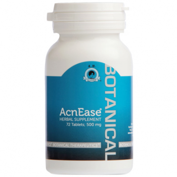 AcnEase Named Top 5 Beauty Picks in Expert Gift Guide