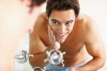 Real Guys Have Acne Too tips to prevent them