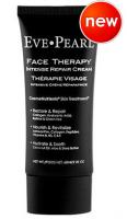 Intense Repair Cream For Acne Prone Skin (Morning, Night, Eyes)