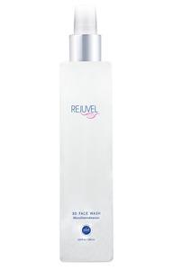 Rejuvel 3D Face Wash