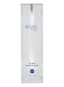 Rejuvel 3D Skin Brightening Solution